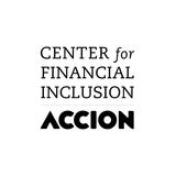 Profile for Center for Financial Inclusion at Accion