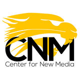 Center for New Media