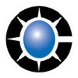 Profile for Centerstone