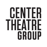 Profile for centertheatregroup