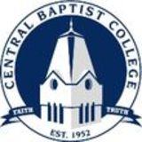 Profile for Central Baptist College