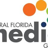 Profile for Central Florida Media Group