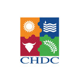 Profile for Central Highlands Development Corporation