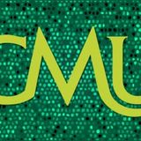 Profile for Central Methodist University