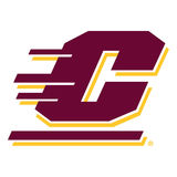 Central Michigan University Admissions