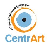 Profile for CentrArt