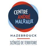 Profile for Centre Andre Malraux Hazebrouck