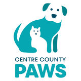 Profile for Centre County PAWS
