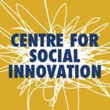 Profile for Centre for Social Innovation