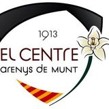 Profile for Centre Moral Arenys de Munt