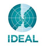 Centro IDEAL