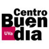 Profile for CENTRO BUENDÍA UVa