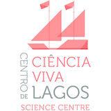 Profile for Centro Ciência Viva de Lagos
