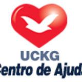 Profile for Centro de Ajuda UK
