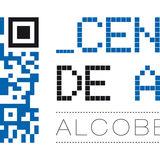Profile for Centro de Arte Alcobendas