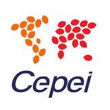 Profile for CEPEI