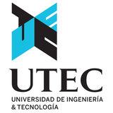 Profile for Centro de Información