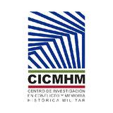 Centro de Investigación en Conflicto y Memoria Histórica Militar