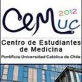 CEMUC 2012