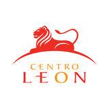 Profile for Centro Leon