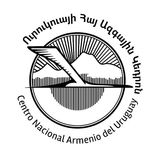 Profile for Centro Nacional Armenio del Uruguay