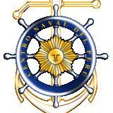 Profile for Centro Naval del Perú
