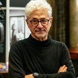 Profile for Edward Serotta