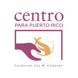 Profile for Centro para Puerto Rico