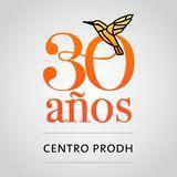Profile for Centro Prodh