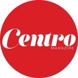 Profile for centro.revista