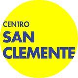 Profile for Centro San Clemente