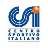 Profile for Centro Sportivo Italiano