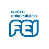 Profile for Centro Universitário FEI