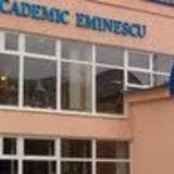 Profile for Centrul Academic Eminescu