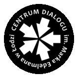 Centrum Dialogu