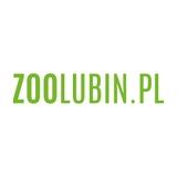 Profile for Centrum Edukacji Przyrodniczej w Lubinie