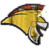 Profile for Centurion Prods