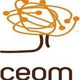 Profile for CEOM Asociacion para la integracion de los