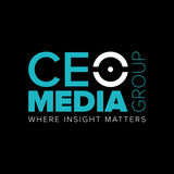 Profile for Ceo Media Group
