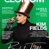 Profile for CEOMOM Magazine