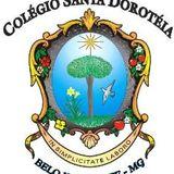 Profile for Centro de Estudos e Pesquisas (Colégio Santa Dorotéia - BH)