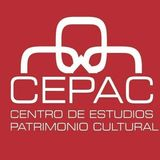 Profile for cepac-ucss