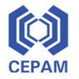Profile for Cepam