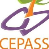 Profile for CEPASS Colombia
