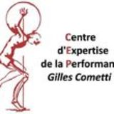 Profile for Centre d'Expertise de la Performance CEP Cometti