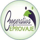 Cooperativa Agraria - CEPROVAJE