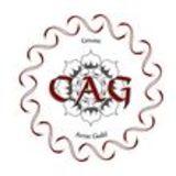 Profile for Ceramic Artist Guild