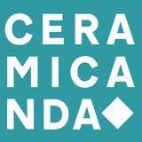 Profile for Ceramicanda