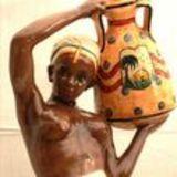 Profile for Archivio Storico Ceramiche Cacciapuoti