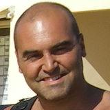 Profile for ceramista JG